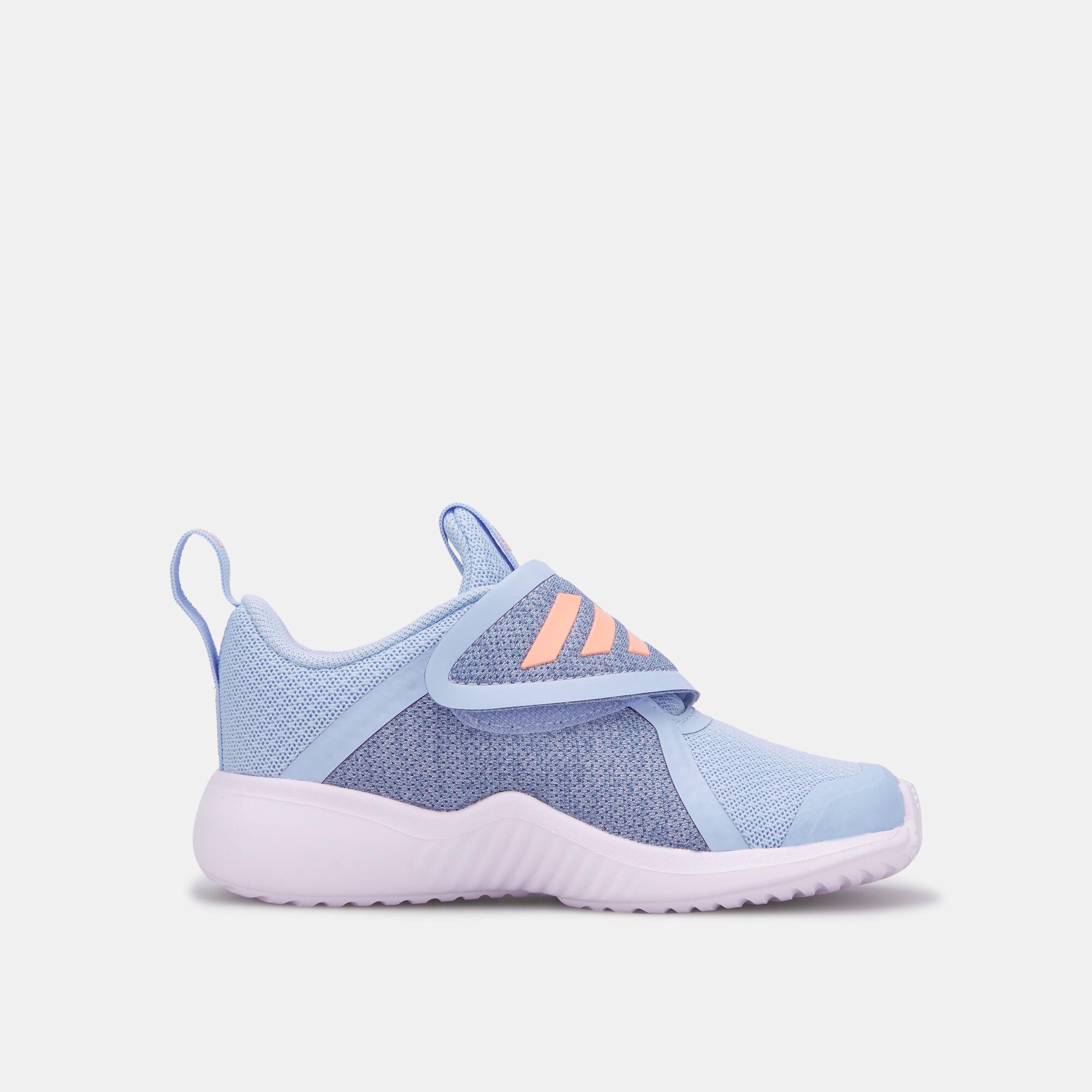 Buy adidas Kids' FortaRun X Shoe (Baby