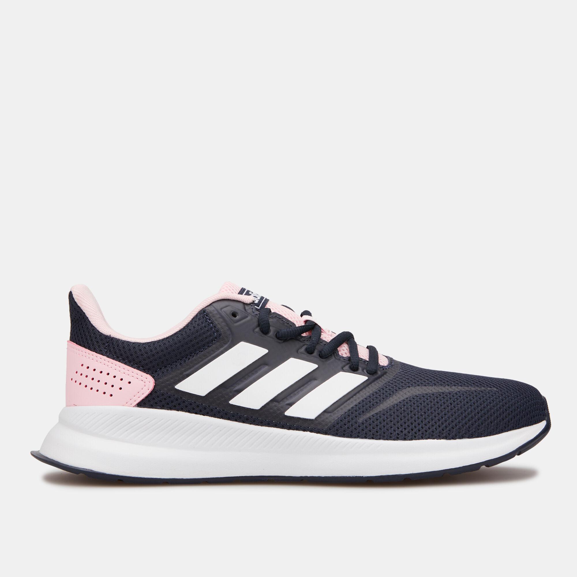Buy adidas Women's Runfalcon Shoe in