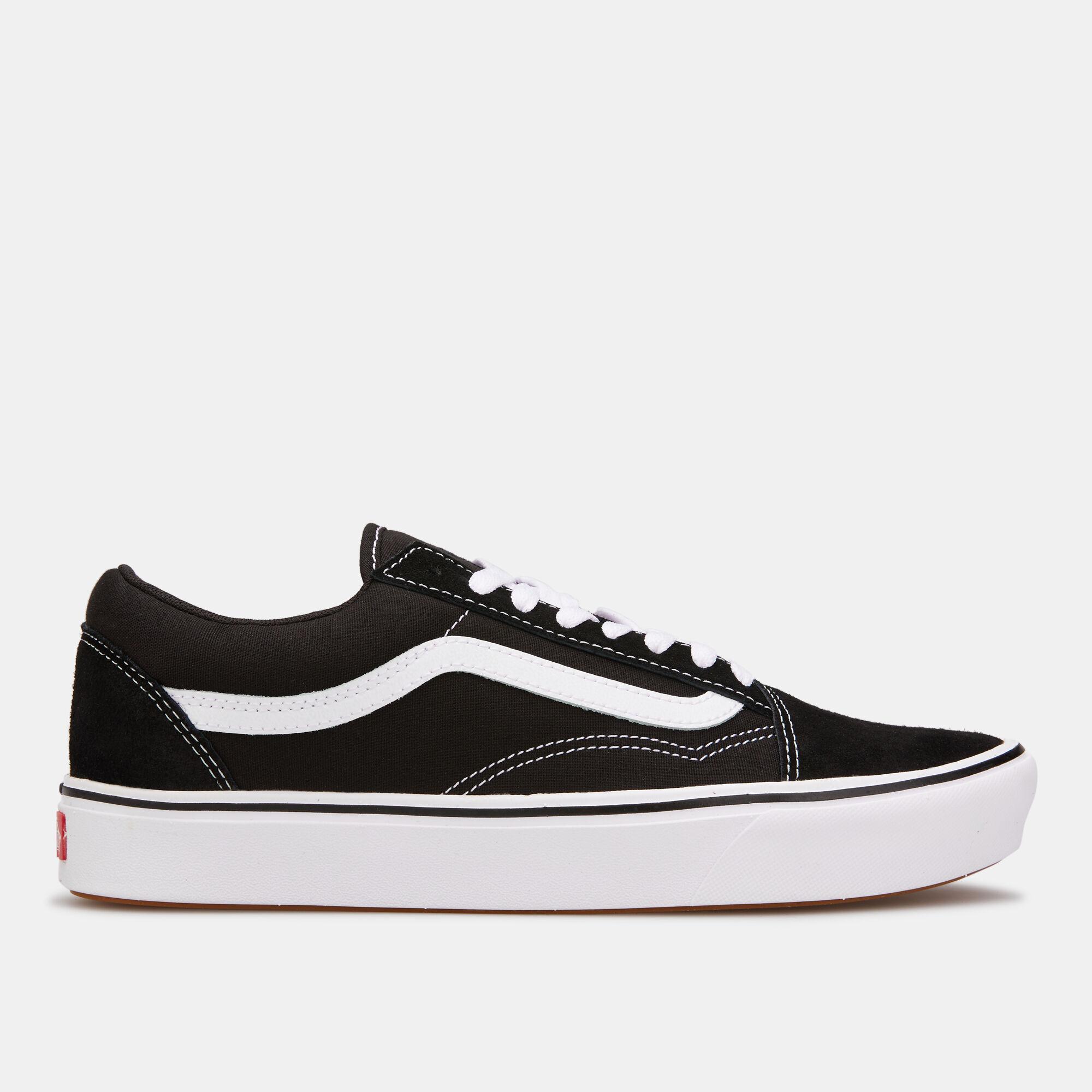 Store in Dubai, UAE | Shop Vans Shoes