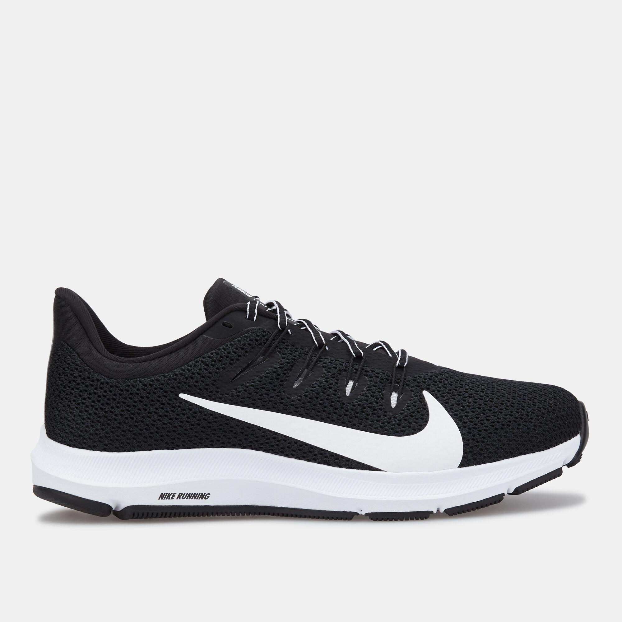 Quest 2 Running Shoe in Dubai, UAE   SSS