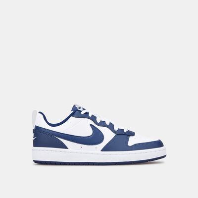 Tranvía Cantidad de Entrelazamiento  Nike Online Store Dubai, UAE   Nike Shop   Shoes, Clothing Sale   SSS