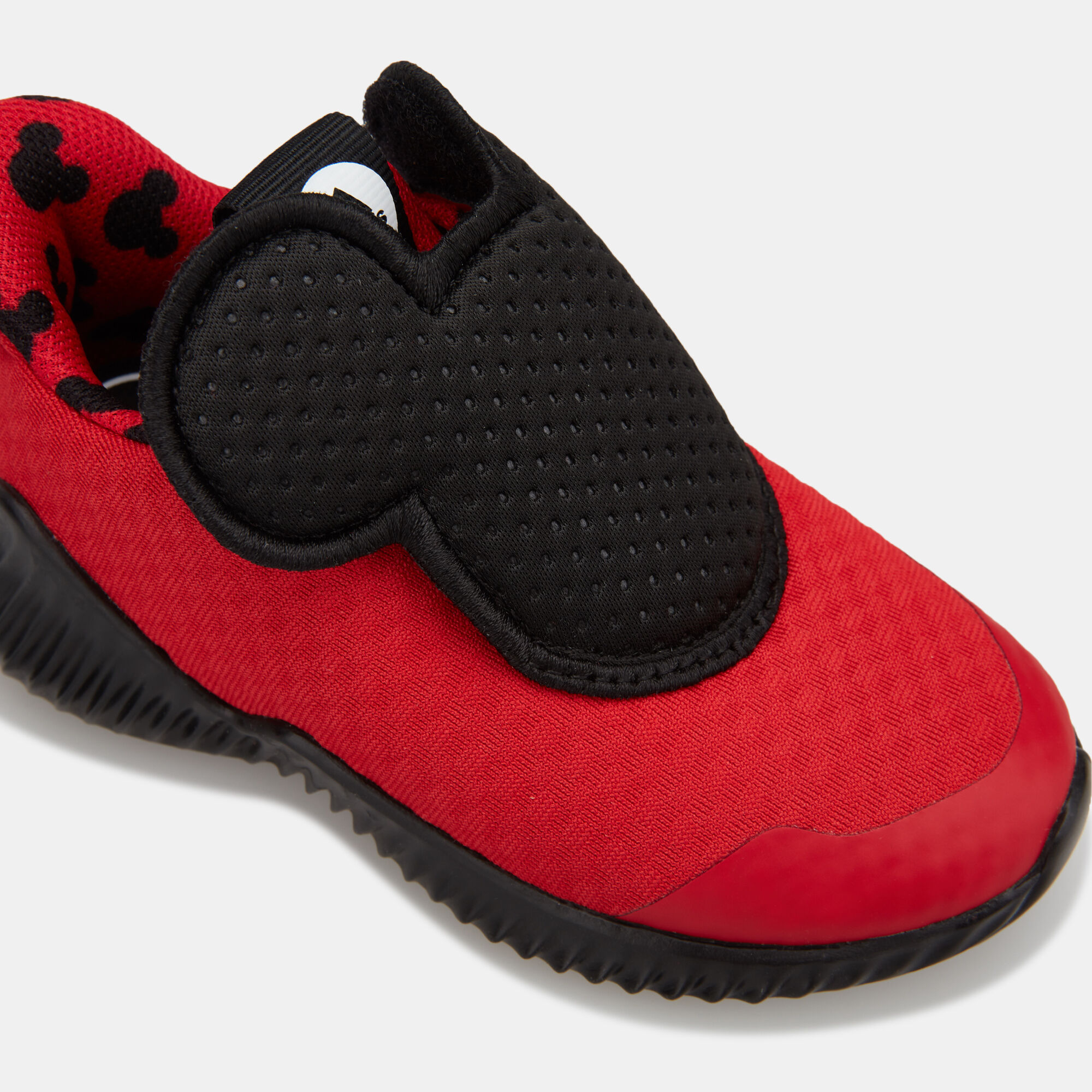 Buy adidas Kids' FortaRun Mickey Mouse