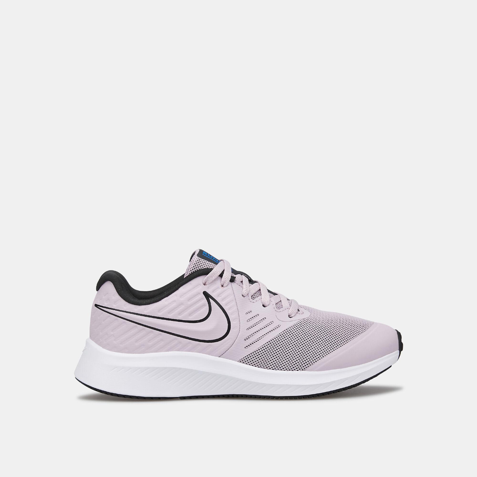Buy Nike Kids' Star Runner 2 Shoe