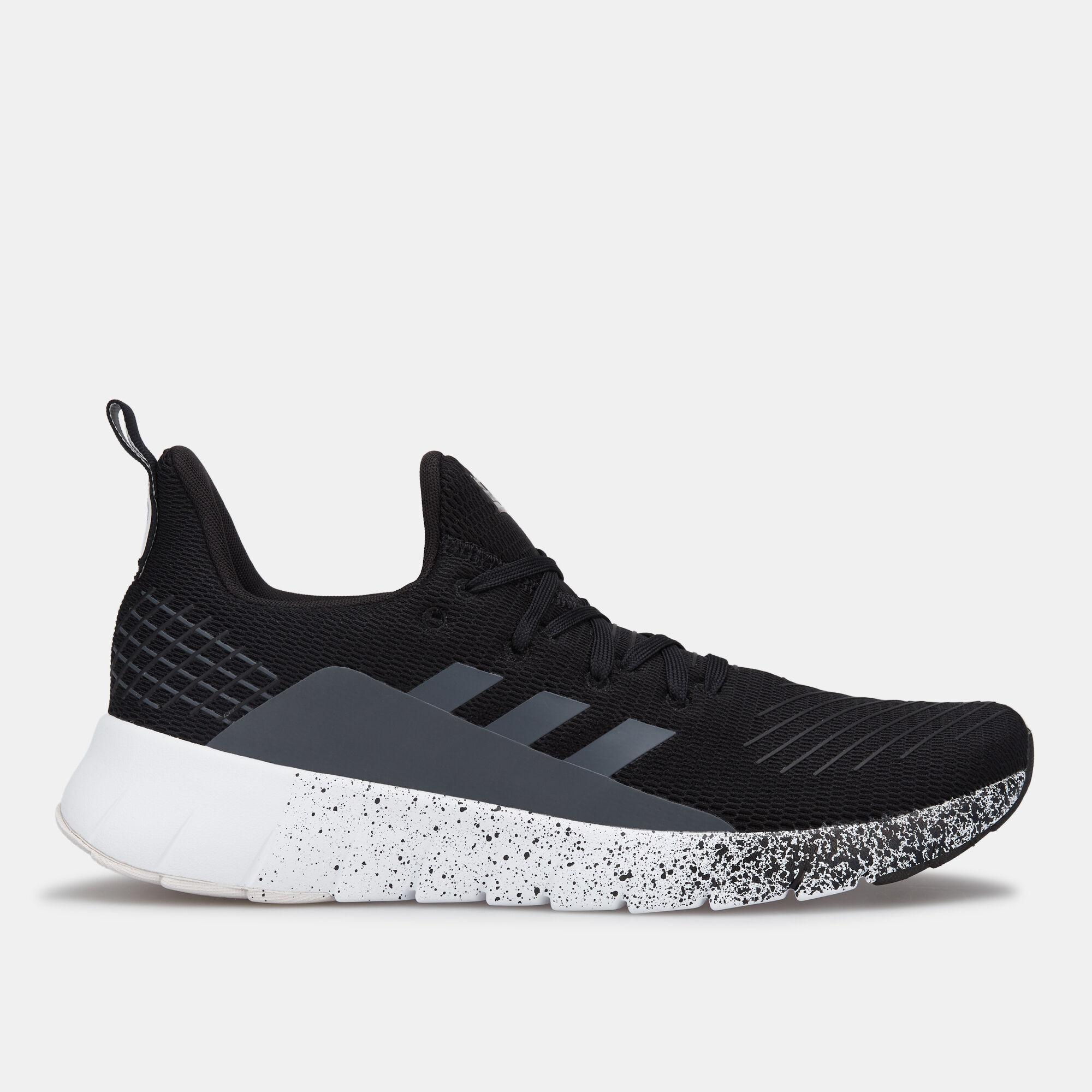 Buy adidas Men's Asweego Running Shoe