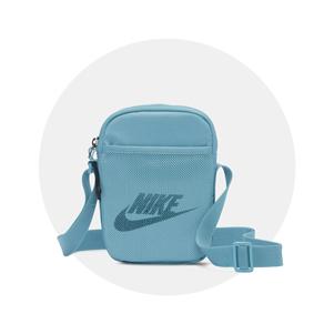 alumno hogar Niño  Nike Online Store , Shop Nike Sports Shoes, Sportswear Online in UAE | SSS
