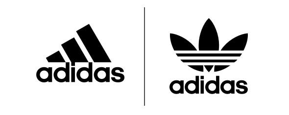 Adidas Uae Store Shop Adidas Sports Shoes Sportswear Online Sss